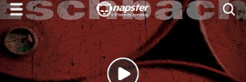 Napster_105452FEATURE