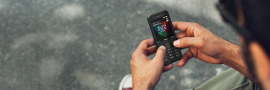 Nokia 222 DS1