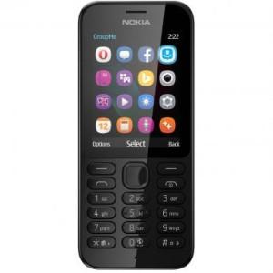 Nokia_222_DS_610094011
