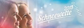 Schneewette_Feature