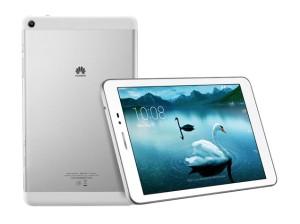 Huawei_MediaPad_T1