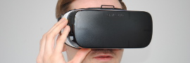 Samsung_Galaxy_Gear_VR_FEATURE
