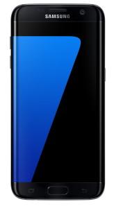 Samsung_Galaxy_S7_edge