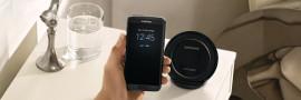 Samsung_Galaxy_S7_edge_FEATURE