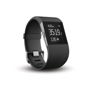 Fitbit_Surge_3QTR_Black_RunwithHRZone2