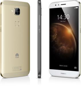 Huawei_GX8_group_02