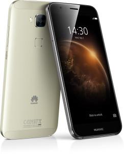 Huawei_GX8_group_05