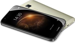Huawei_GX8_group_06