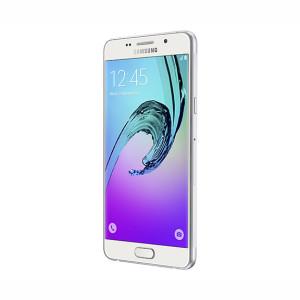 Samsung_Galaxy_A5_2016