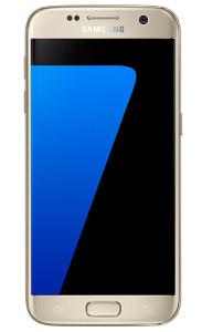 Samsung_Galaxy_S7_08