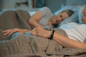 Fitbit_Alta_Sleep