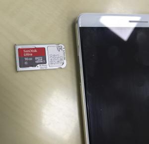 Huawei_Mate8_IMG_2769