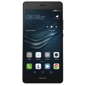 Huawei_P9_Lite_1