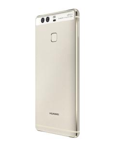 Huawei_P9_Silver