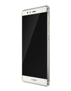 Huawei_P9_Silver_left