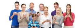 smartphone_jedermann_shutterstock_335712845_feature