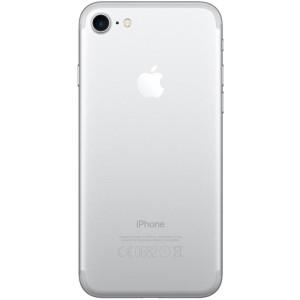 iphone7_61009159