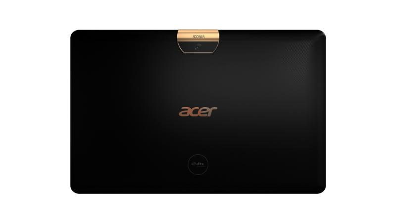 acer iconia tab 10 a3 a40 der handyexperte. Black Bedroom Furniture Sets. Home Design Ideas