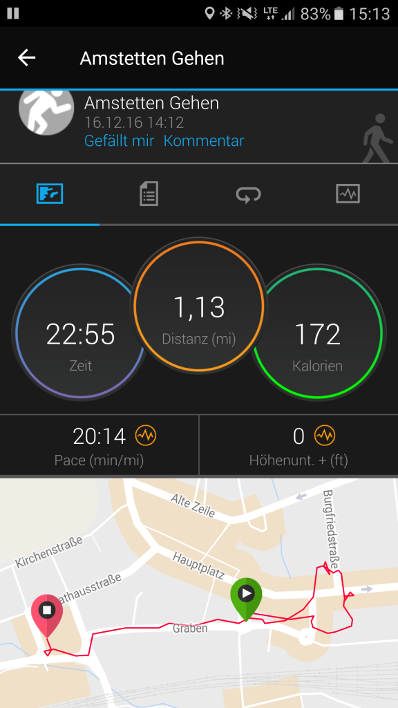 garmin_vivoactive_hr_screenshot_20161216-151315