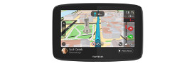 TomTom_Go_6200_FEATURE