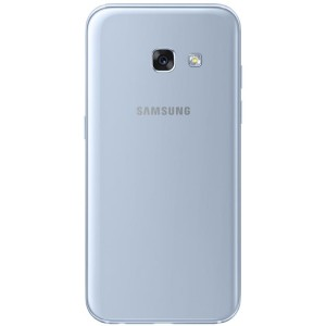 Samsung_Galaxy_A3_2017_back