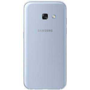 Samsung_Galaxy_A3_2017_back