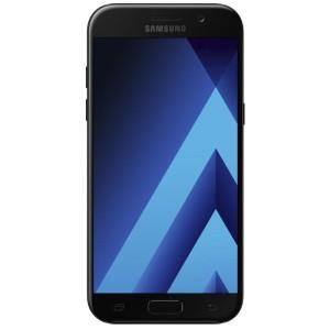 Samsung_Galaxy_A5_2017