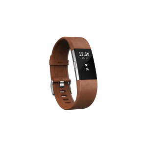 fitbit_Charge2_72dpi