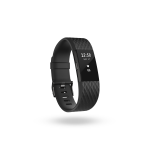fitbit_Charge2__72dpi