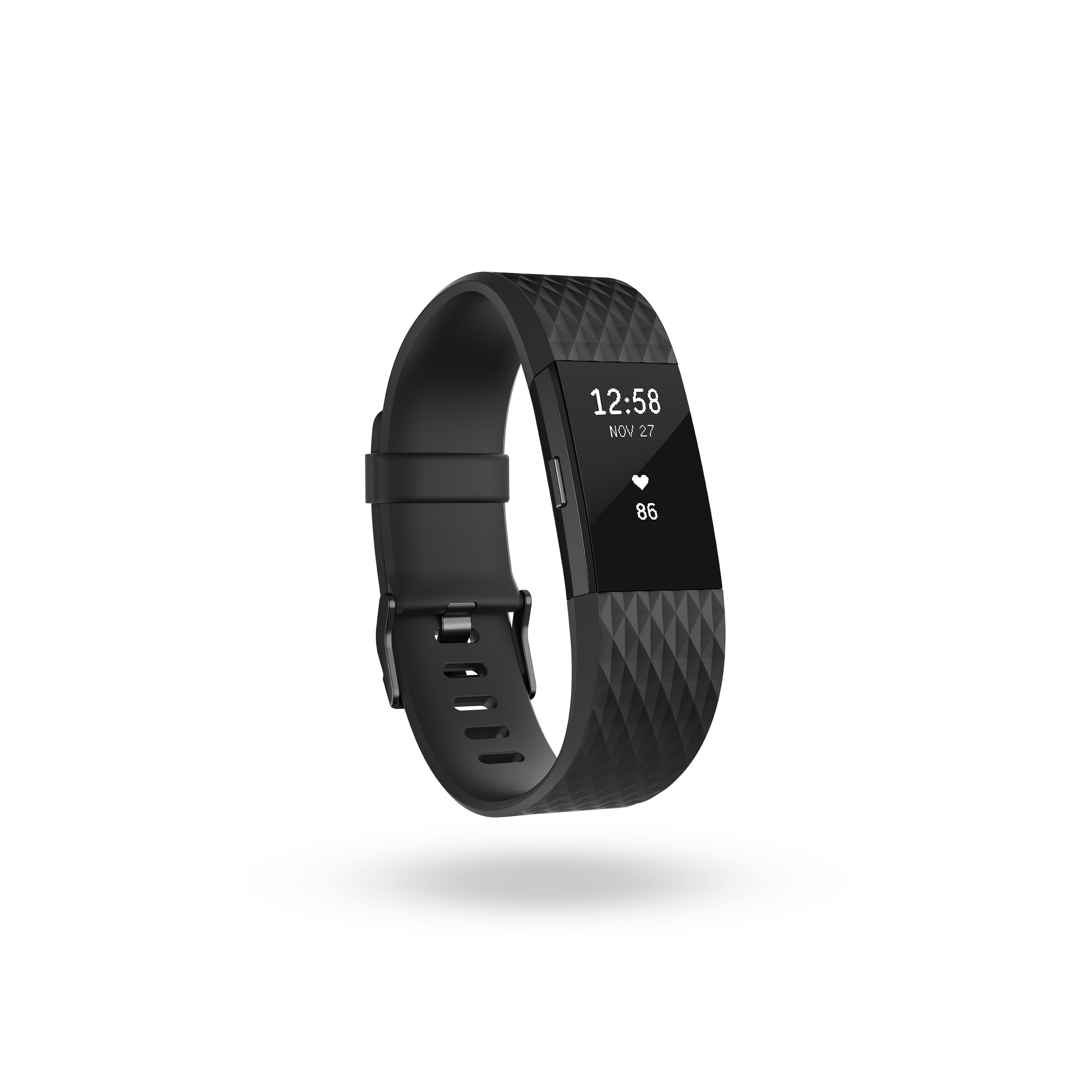 Bed Bath And Beyond Fitbit