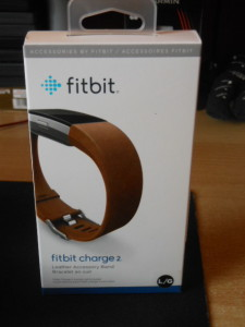 fitbit_Charge_2_Packung