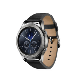 Samsung_gear_s3_classic