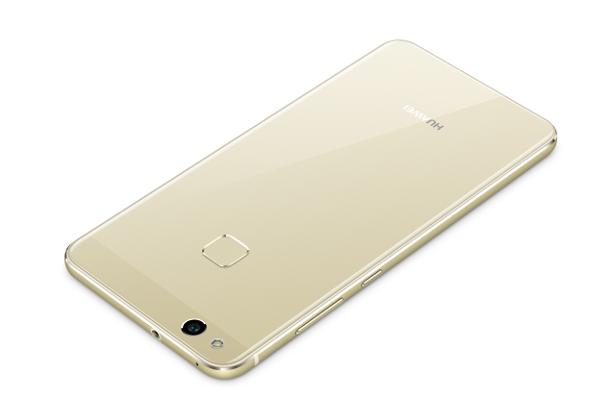 Huawei_P10Lite