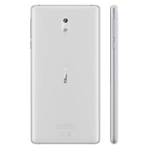 Nokia3_back