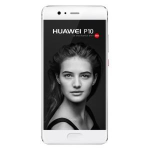 Huawei_P10_1