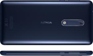 Nokia5_Back