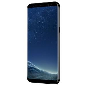 Samsung_8_front