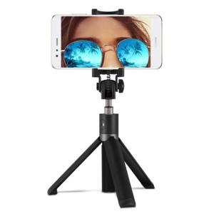 Smartphone_Tripod_Selfie-Stick
