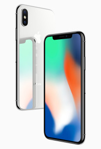 iphonex_front_back_glass_big.jpg.large