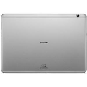 Huawei_Mediapad_T3_back