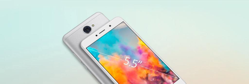 Huawei_Y7_detail