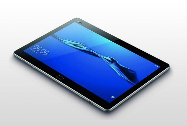 Das Huawei Mediapad M3 Lite Im Test Handyexperteat