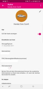 CarConnect_fahrzeugdaten