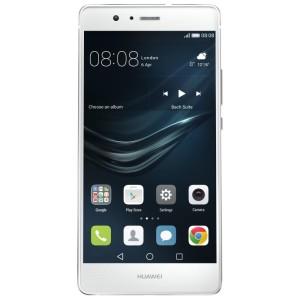 Huawei_p9lite_mini