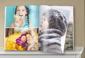fotodarling_Fotobuch