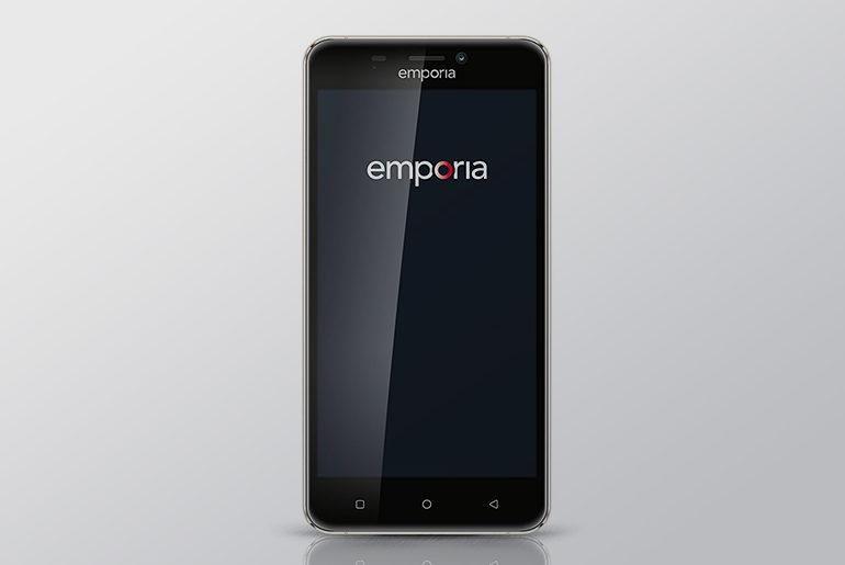EmporiaSMART.S2