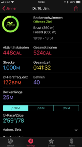 Apple Watch Series 3_IMG_0524