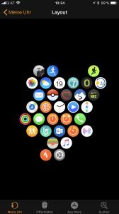 Apple Watch Series 3_IMG_0527