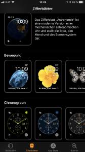 Apple Watch Series 3_IMG_0528