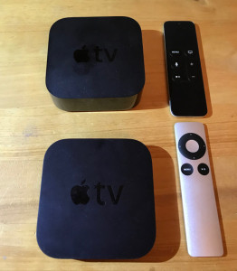 Apple TV 4 vs TV 3_web